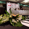 6th Asia Insurance Brokers' Summit on «the Digital Savvy Brokers»